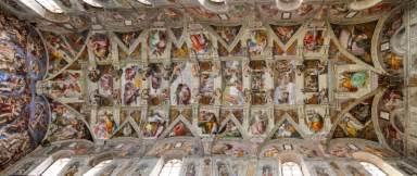 sixtinische decke kostenloses foto kapellenraum sixtinische kapelle