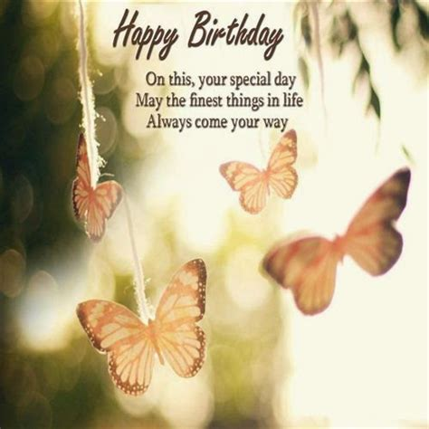 Birthday Quotes For A Beautiful Beautiful Birthday Wishes Images Messages And Quotes