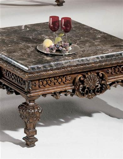 marble top end table ornate accent table with carved marble top end table furniture pinterest