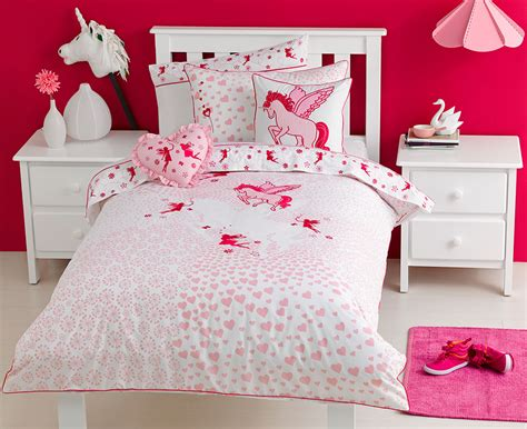 unicorn bedroom unicorn bedding collection from kids bedding dreams