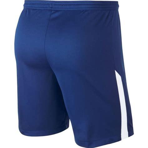 Shorts Chelsea Away 2012 chelsea home shorts away 2017 18 nike