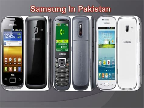 Samsung X Price In Pakistan Samsung Mobile Price In Pakistan