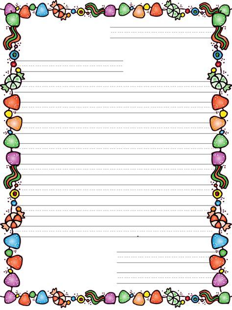 letter to santa template grade 1 letter to santa printable template new calendar template
