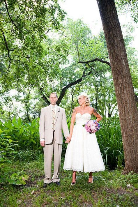 what does the average wedding cost in minnesota weddings 5 000 14 real weddings to inspire you not to be average us248