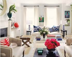 Decorating sense for how to decorate a living room diy and crafts