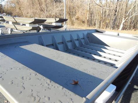 alweld boat problems alweld 1448 boats for sale