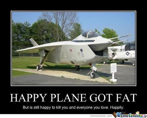 Airplane Memes - 22 most funny plane pictures