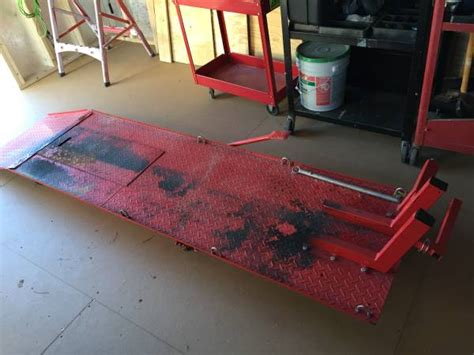 used boat lifts for sale craigslist harbor freight motorcycle lifts for sale us craigslist ads