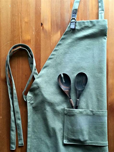 sewing apron straps 25 unique bbq apron ideas on pinterest apron pattern