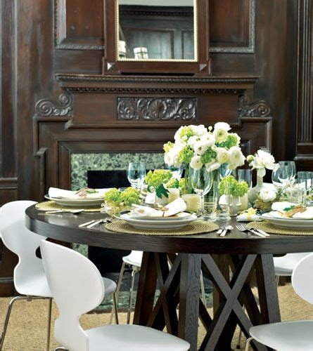 dining room etiquette 89 best victoria hagan images on pinterest bedroom ideas