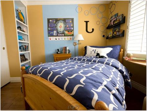ideas for small boys bedroom bedroom small kids bedroom ideas room decor for teens