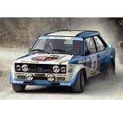 1000  Images About Fiat 131 On Pinterest