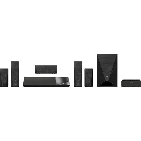 sony hd disc home theater system home
