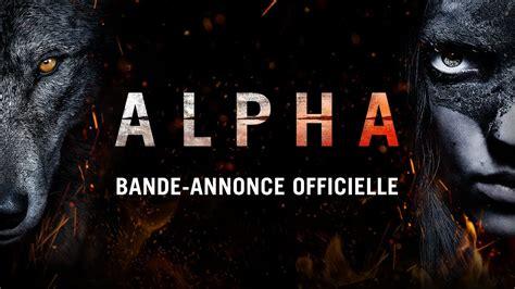 god of war le film bande annonce vf alpha bande annonce vf doovi