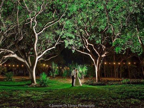 Wedding Venues Key Largo by Key Largo Wedding Venue Coral Key Largo Lighthouse