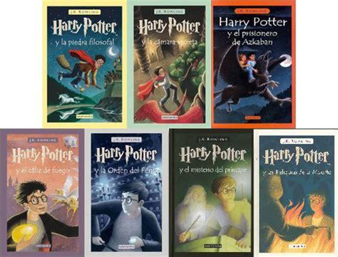 descargar libro de harry potter y la orden del fenix pdf kaitosen no futari rese 241 a harry potter y la orden del