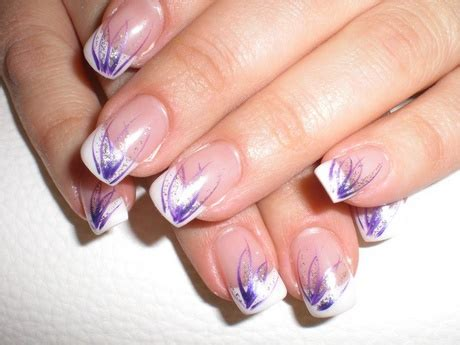 Design Naglar by Bilder Zum Nageldesign