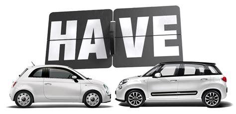 Auto Kaufen 0 Prozent Finanzierung auto 0 finanzierung informationen