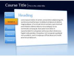 templates for powerpoint download free http