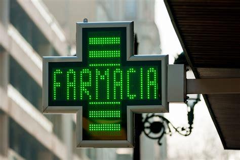 renting banco sabadell particulares renting compromiso en