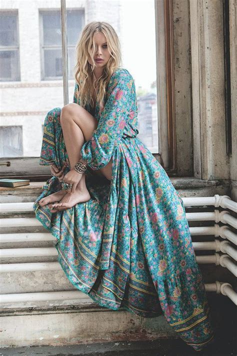 best bohemian clothing brands best 10 clothing ideas on boho dress