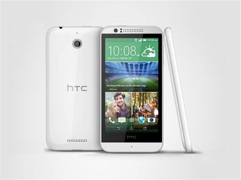 htc desire c price specifications features comparison htc desire 510 price specifications features comparison