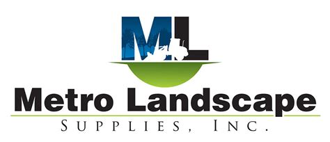 Landscape Supply Inc Rock Metro Landscape Supplies Inc