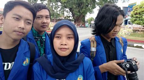 Metode Aborsi Jawa Barat Observasi Metode Graph Kelompok 1 Quot Kuningan Jawa Barat