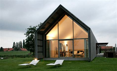 shed architectural style small modern barn design idea with shed roof also metal