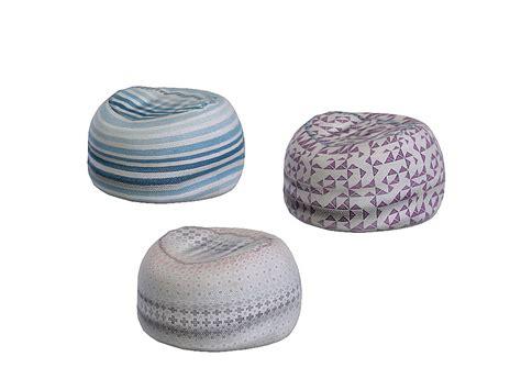 bedroom pouffe ung999 s pure kids bedroom pouf