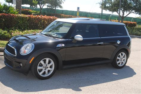 car owners manuals free downloads 2010 mini clubman windshield wipe control 100 2010 mini cooper owners manual 2010 mini clubman cooper 5 999 mini countryman cooper