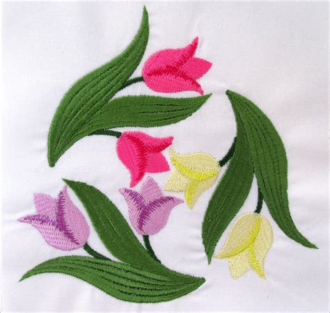 embroidery design ideas five free embroidery designs to celebrate national