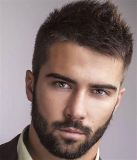 erkek kisa daginik sac modeli beyzaca moda sakallı kısa erkek sa 231 modeli sa 231