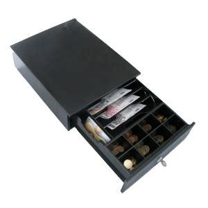 cassetti fiscali cassetti rendiresto tessere in pvc accessori per