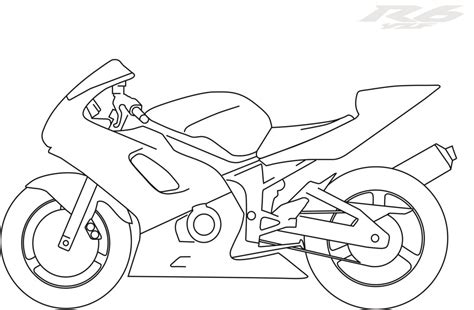 coloring pages of cars and motorcycles chevy drag car coloring sheets motorcycle racing pages