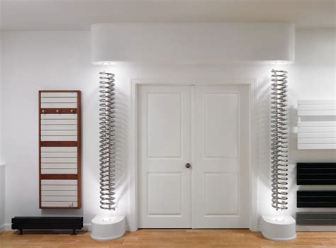 Runtal America what s new runtal radiators