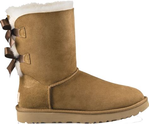 uggs for women on sale womens ugg boots on sale shop ugg boots slippers