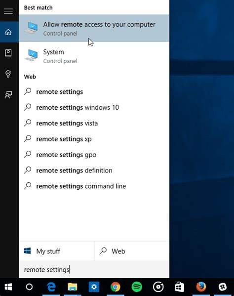 networking like a pro turning contacts into connections books how to set up and use remote desktop for windows 10