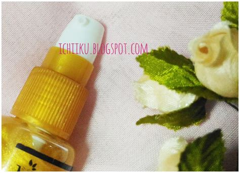 Serum Vitamin C Dan Kolagen review serum whitening gold dan serum vit c collagen