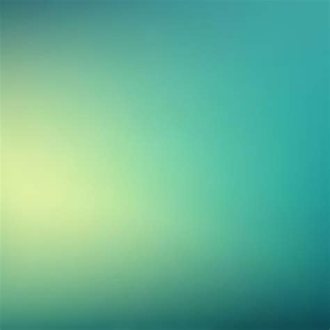 Fading Wisker Soft Blue 3000x3000 abstract green blue yellow light gradient soft fade teal