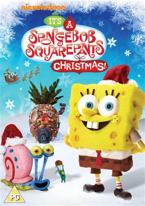 spongebob squarepants its a spongebob squarepants