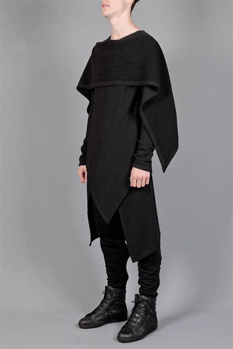 Jacket Sweater Hoodie Keren Laki Laki Trendy Oke 8 375 best avant garde streetwear images on fashion fashion and fashion