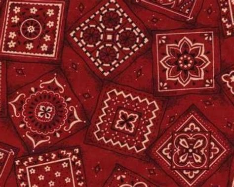 red bandana comforter 17 best images about western kids bedding decor on