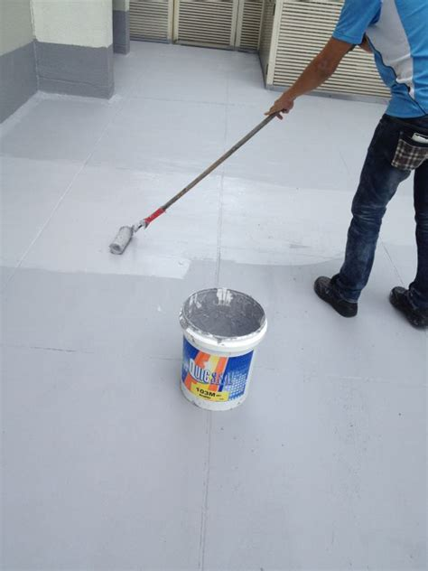 Ceiling Leakage Solution - past projects water leakage repair experts ceiling