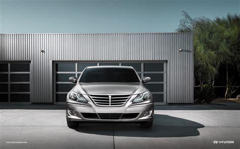 Hyundai Genesis Coupe Reviews by 2013 Hyundai Genesis Coupe Review