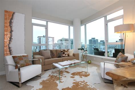 create outdoor rooms with wow factor refresh renovations decor contemporary living room vancouver by wow
