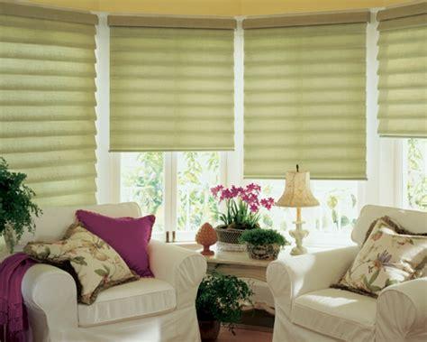 moderne gardinen für wohnzimmer dekor wohnzimmer gardinen
