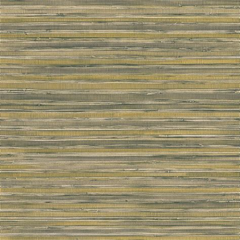 brewster grasscloth wallpaper the home depot canada