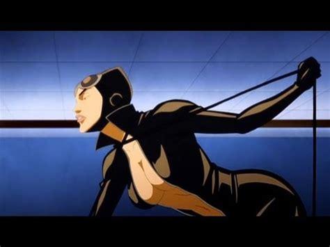 Watch Batman Year One 2011 Full Movie Batman Animated Reviews Batman Year One 2011 Youtube