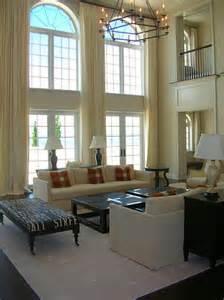 Curtains For High Windows Curtains Panels For High Windows Loft By Avisafabrics